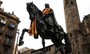Καταλονία: Το χρονικό της μεγάλης κρίσης και η επόμενη ημέρα