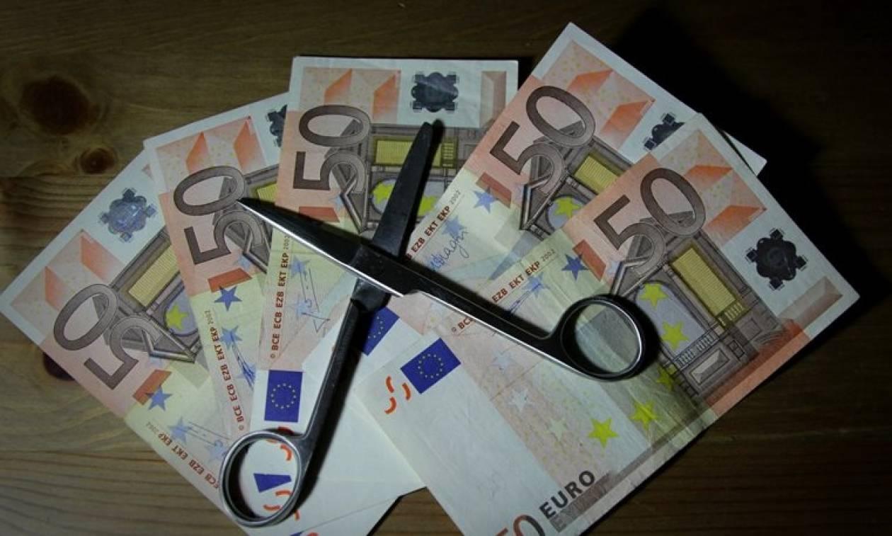 Κρήτη: Απόφαση - ανάσα για δανειολήπτη με πέντε δάνεια