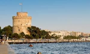 Θεσσαλονίκη: Τσάκωσαν ζευγάρι να… - Μεγάλη αναστάτωση με τις αποκαλύψεις