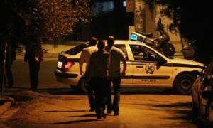 Τρόμος για 49χρονο τα ξημερώματα στην Πάτρα: Τον λήστεψαν ενώ περπατούσε