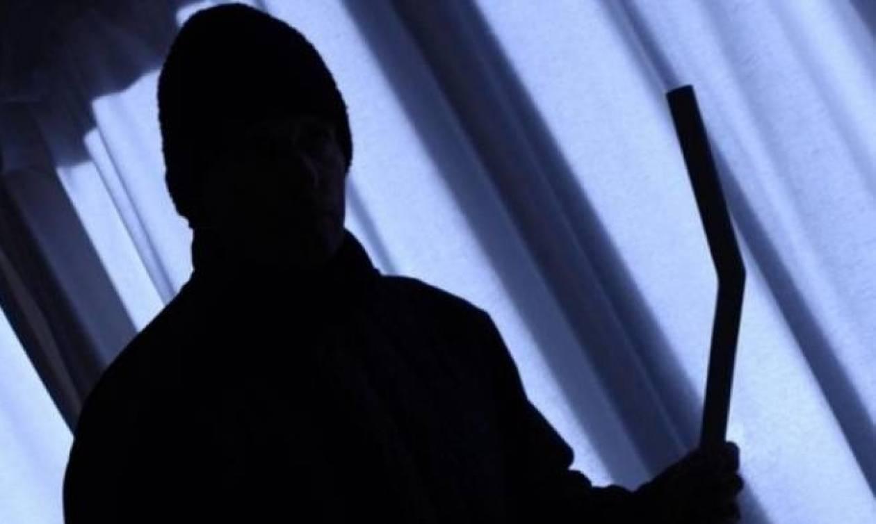 ΣΟΚ στη Δράμα: Σκότωσε με καραμπίνα 29χρονο διαρρήκτη