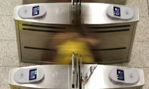 Συνεχίζεται ο «Μαραθώνιος» τον επιβατών για το ηλεκτρονικό εισιτήριο