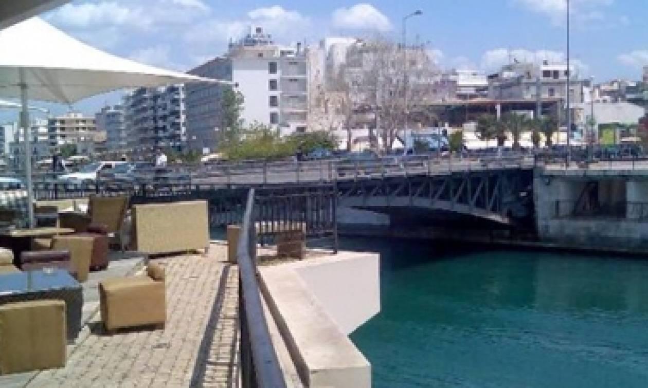Τραγωδία σε yacht club: Πέθανε ο Αχιλλέας Κυριαζής