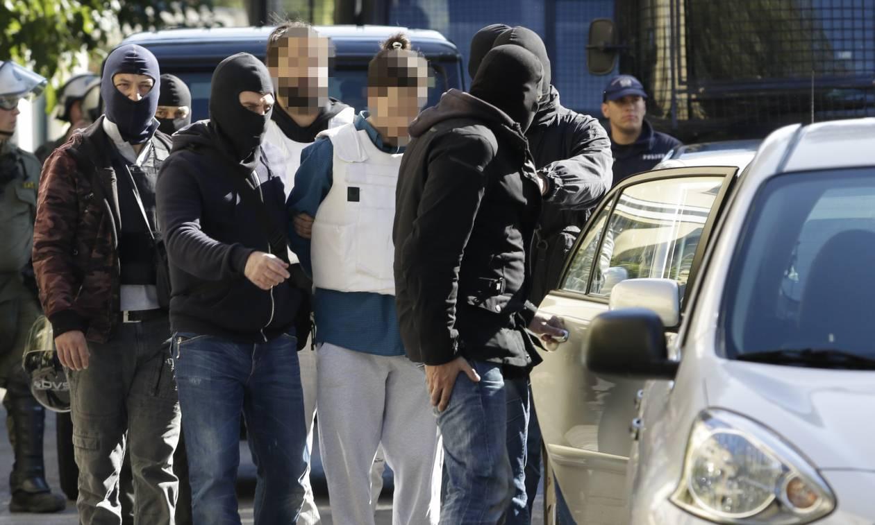 Βαρύ κατηγορητήριο για τον 29χρονο: «Αποφάσισες να σκοτώσεις τον Παπαδήμο»