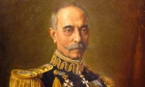 Σαν σήμερα το 1927 έγινε απόπειρα δολοφονίας κατά του Προέδρου της Δημοκρατίας Παύλου Κουντουριώτη