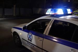Δράμα: Ο τόπος του εγκλήματος - Τι είπε ο 79χρονος κοσμηματοπώλης στους αστυνομικούς (pics)