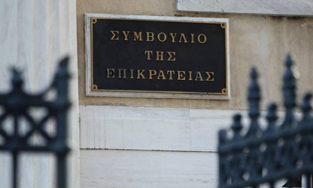 ΣτΕ: Δικαιώθηκαν εκπαιδευτικοί φυσικής αγωγής