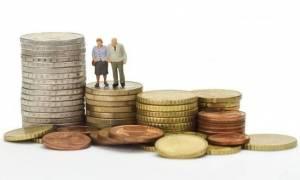 Συντάξεις Νοεμβρίου 2017: Αρχίζει από σήμερα η πληρωμή των συντάξεων - Δείτε τις ημερομηνίες