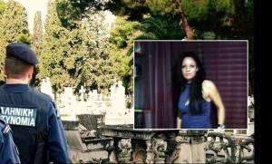 Απίστευτο! Ποιος έβαλε «παγίδα» στον τάφο της Δώρας Ζέμπερη;