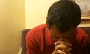 Φρίκη: Παιδόφιλος έστελνε αρρωστημένα μηνύματα σε 14χρονη στο Facebook