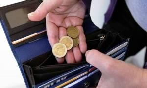 Φόροι-«φωτιά» αδειάζουν τις τσέπες των φορολογουμένων - Τι θα πληρώσουμε μέχρι τα Χριστούγεννα