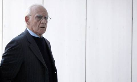 Unanimous guilty verdict for Tsohatzopoulos in TOR-M1, Greek subs kickbacks trial