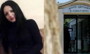 Δώρα Ζέμπερη: Γυναίκα κατακρεούργησε την 32χρονη εφοριακό;