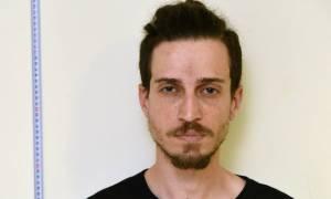 Αυτός είναι ο 29χρονος που έστειλε τα τρομοδέματα σε Παπαδήμο και Σόιμπλε