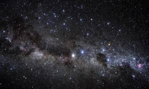 Ανατριχίλα: Απόκοσμοι ήχοι από το διάστημα - Ακούστε το ηχητικό της NASA!