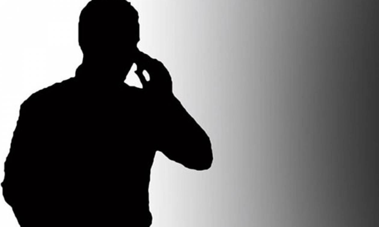 Προσοχή! Αυτή είναι η νέα τηλεφωνική απάτη - Ζητούν χρήματα και προσωπικά δεδομένα