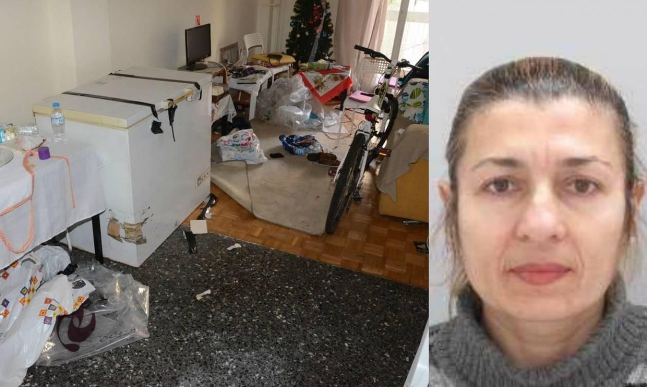 Δολοφονία ναυτικού: Ισόβια στη Βουλγάρα σύζυγό του και 18 χρόνια στη συνεργό της