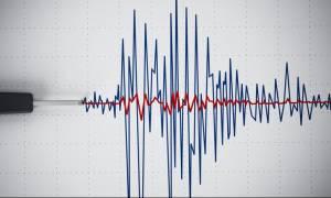 Ισχυρή σεισμική δόνηση 6,8 Ρίχτερ στα νησιά Loyalty