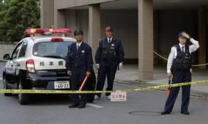 ΣΟΚ στην Ιαπωνία: Βρέθηκαν 9 διαμελισμένα πτώματα σε διαμέρισμα