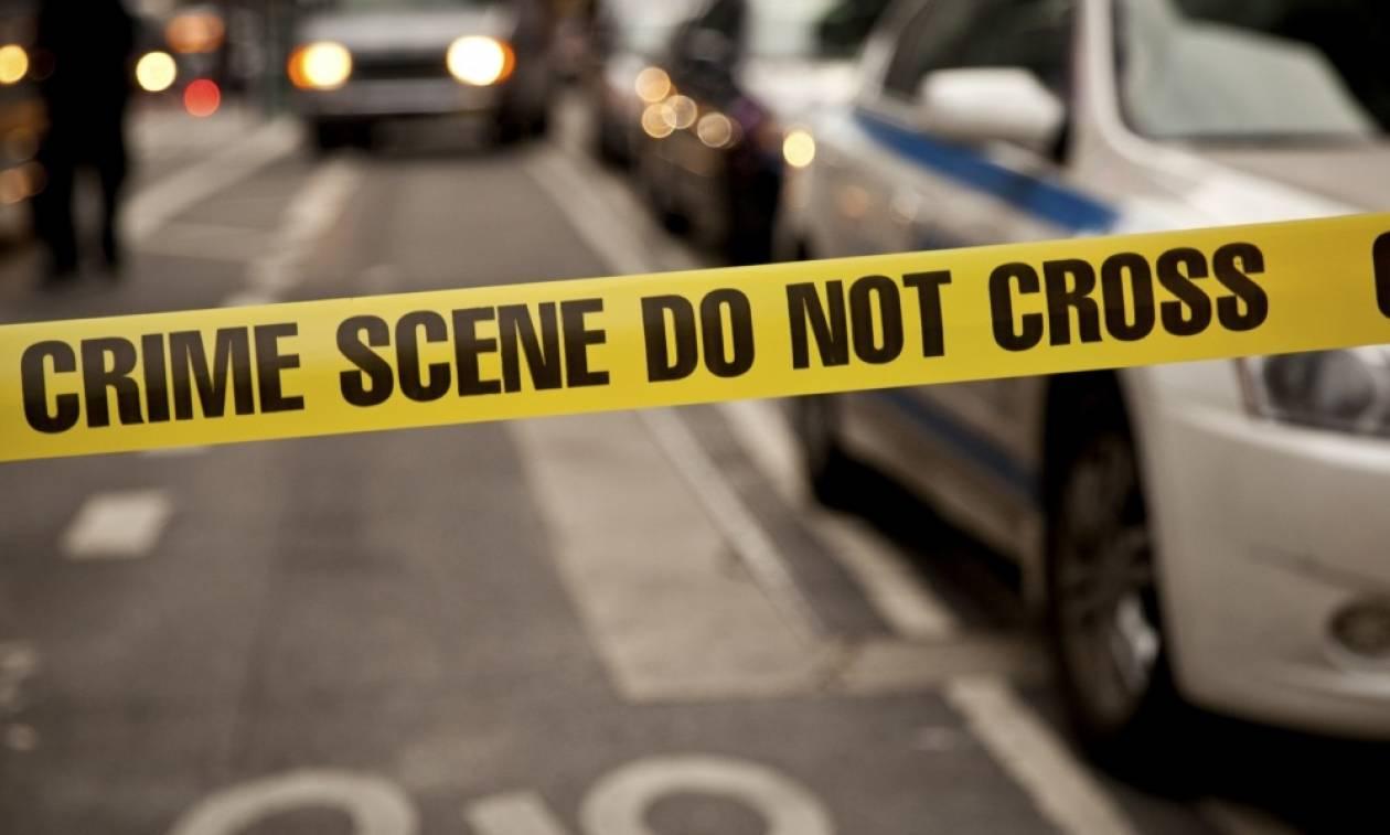 ΗΠΑ: Ένας νεκρός από πυροβολισμούς στο πανεπιστήμιο της Γιούτα