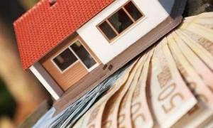 «Γολγοθάς»: Σήμερα (31/10) η πληρωμή ΕΝΦΙΑ, ΦΠΑ και ΕΦΚΑ!
