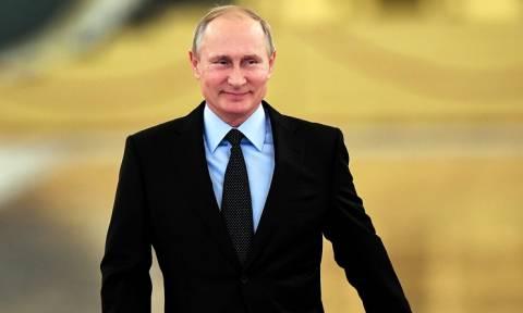 Путин не исключил корректировку законодательства о массовых мероприятиях