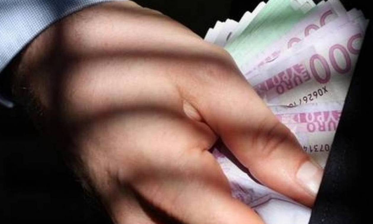 Αδήλωτα εισοδήματα: Λήγει σήμερα (31/10) η προθεσμία - Πιθανή νέα παράταση