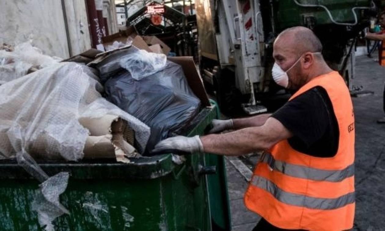Επίδομα βαρέων και ανθυγιεινών: «Δώρο» σε διοικητικούς υπαλλήλους των Δήμων