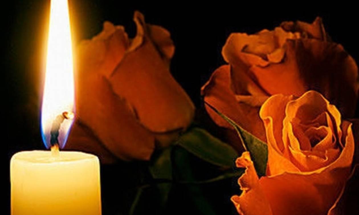 Πάτρα: Σήμερα η κηδεία του καθηγητή Δημήτρη Σιφακάκη