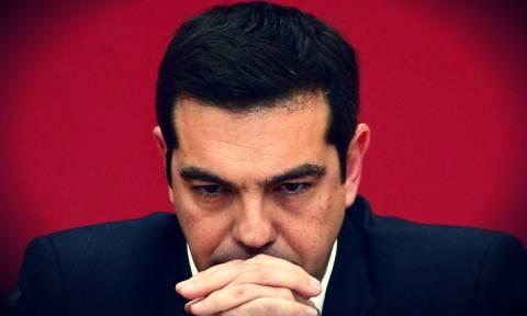 Γιατί ο Τσίπρας δεν θα πέσει από το twitter και από το instagram