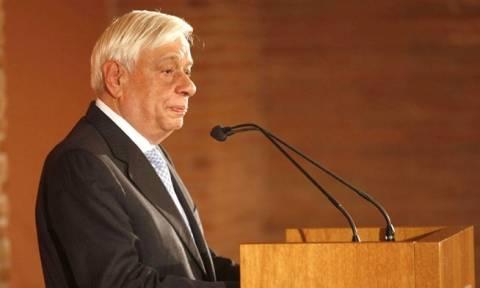 В Греции проходит конференция «Религиозный и культурный плюрализм»
