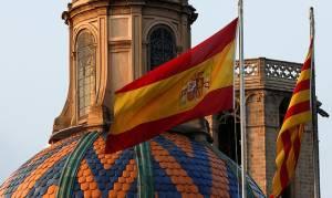 Ισπανία: Το Συνταγματικό Δικαστήριο ακύρωσε την ανεξαρτησία της Καταλονίας