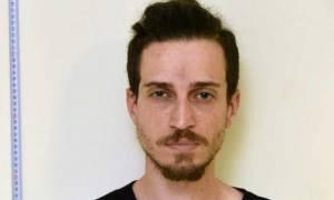 Νέα προθεσμία για να απολογηθεί έλαβε ο 29χρονος