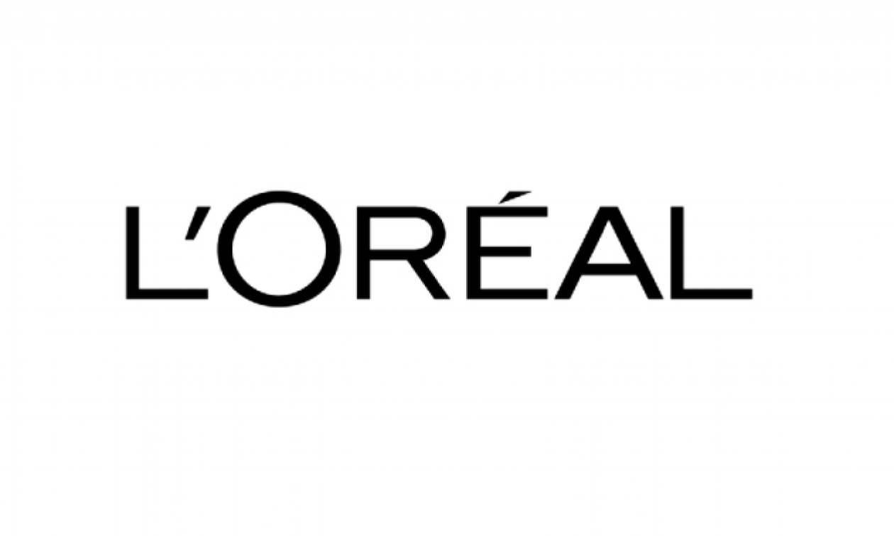 Η L'Oréal Hellas, ανακοινώνει το νέο της Γενικό Διευθυντή στην Ελλάδα