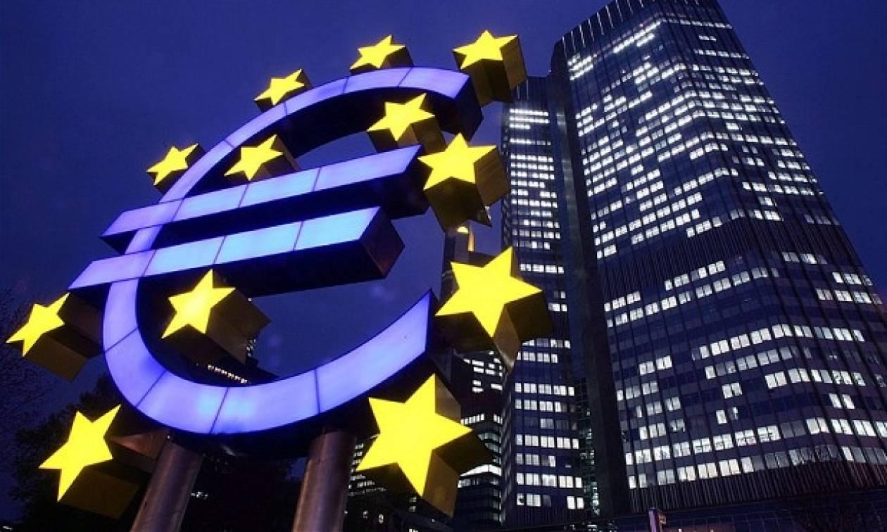 Βρυξέλλες: Εφικτό το κλείσιμο της τρίτης αξιολόγησης μέχρι το τέλος του 2017