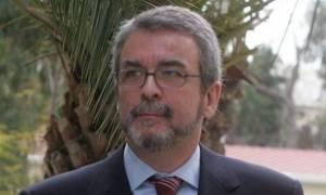 Υπόθεση Siemens: Μίλησε για όλους και για όλα η γραμματέας του Χριστοφοράκου