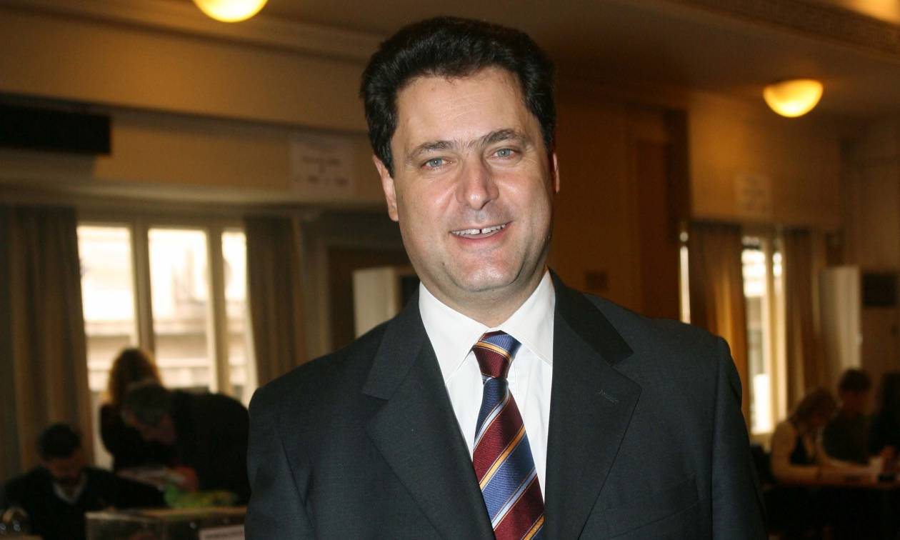 Μιχάλης Ζαφειρόπουλος: Ραγδαίες εξελίξεις – Συνελήφθη ο ένας εκτελεστής του δικηγόρου