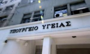 Ελληνική Ομοσπονδία Καρκίνου: Να εξαιρεθούν ομάδες ασθενών από τα μέτρα για τα καινοτόμα φάρμακα