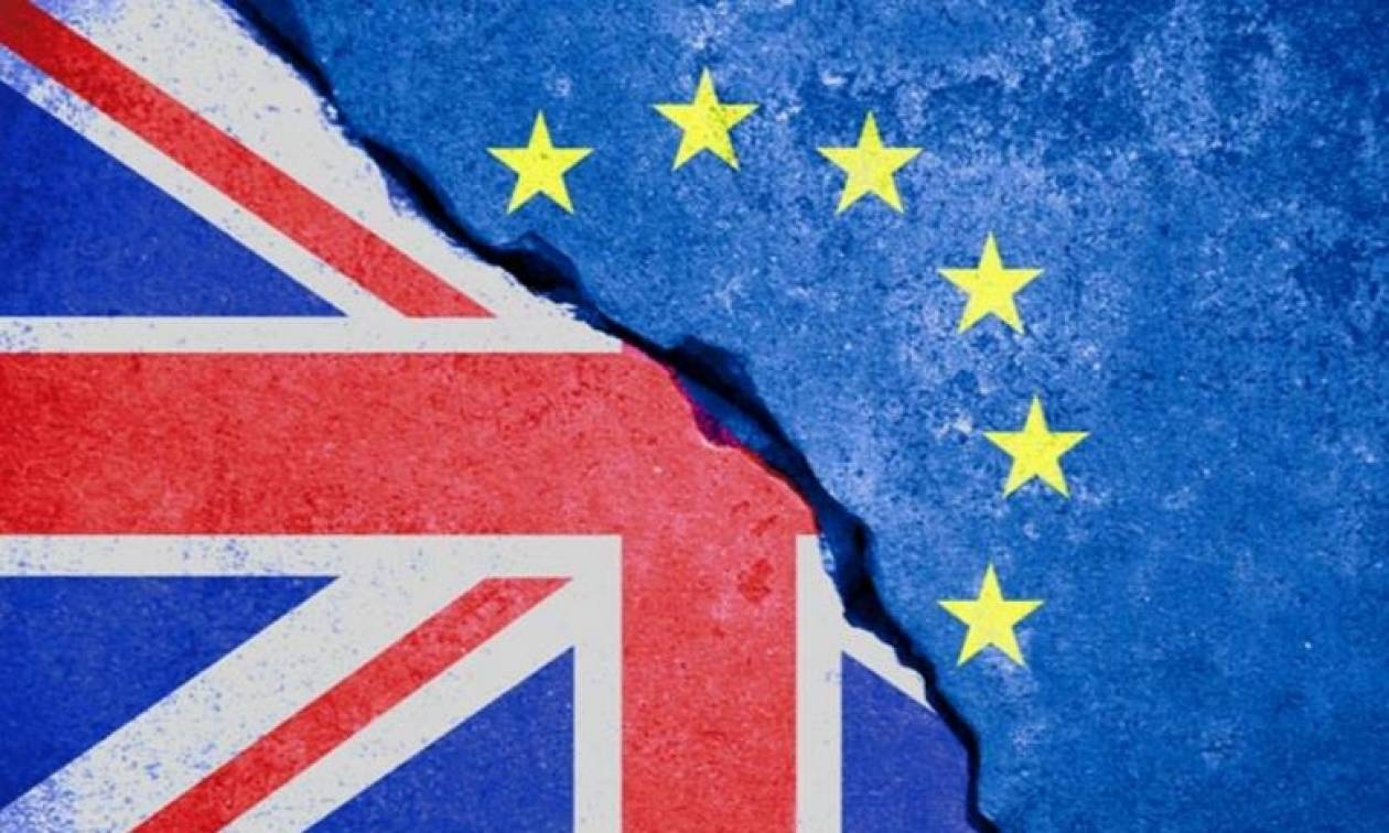 Brexit: Την επόμενη εβδομάδα η συνέχεια των διαπραγματεύσεων