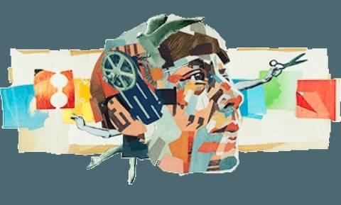 Χάνα Χοχ: Ποια είναι η Γερμανίδα καλλιτέχνις που τιμάει με doodle η Google