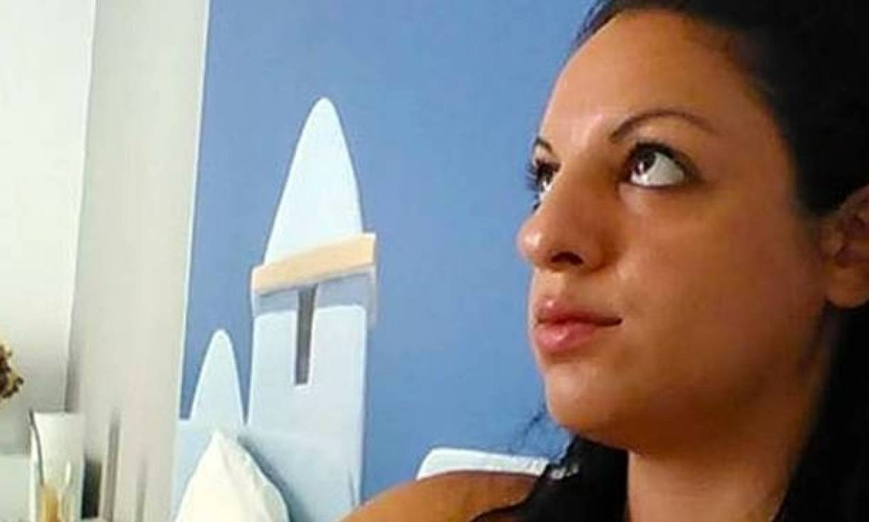 Δώρα Ζέμπερη – Ραγδαίες εξελίξεις: «Μίλησε» το κινητό της 32χρονης