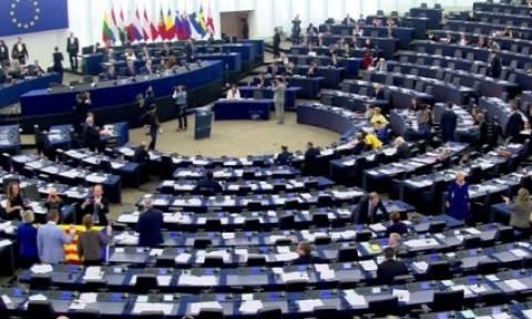 Европарламент требует от Кипра провести расследование по отмыванию денег Россией