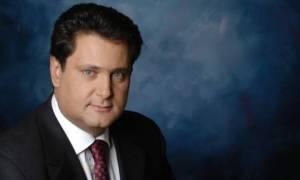 Δολοφονία Ζαφειρόπουλου: Νέες αποκαλύψεις για τους δολοφόνους του δικηγόρου