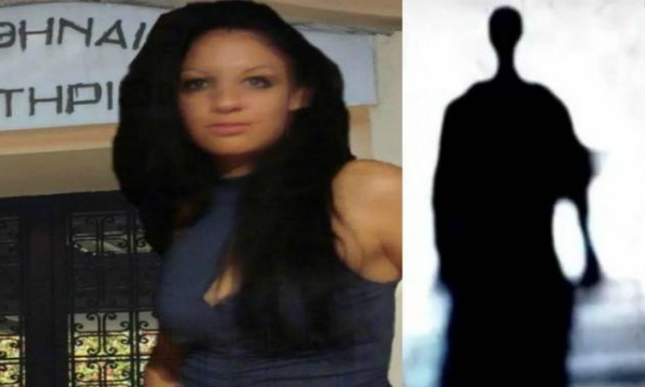 Δώρα Ζέμπερη: Στα χέρια της Αστυνομίας το όνομα του δολοφόνου της 32χρονης εφοριακού