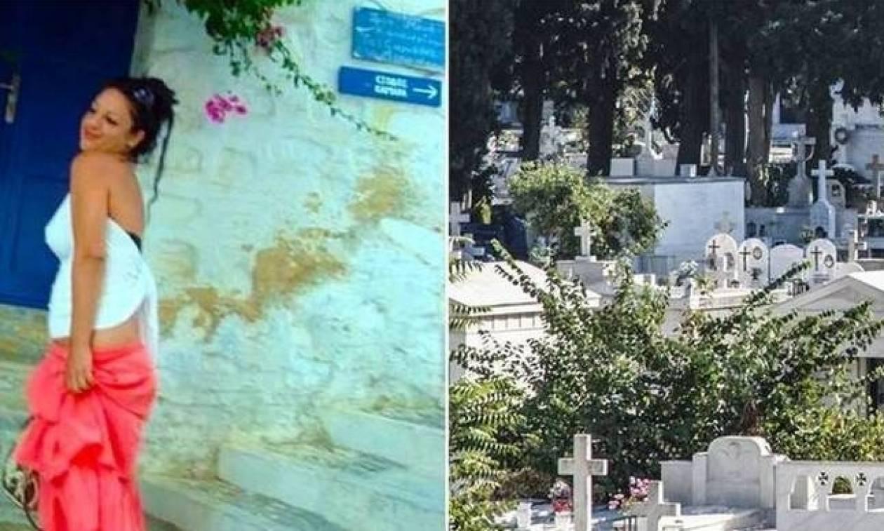 Ραγδαίες εξελίξεις: «Έχουμε εντοπίσει το δολοφόνο της Δώρας Ζέμπερη»