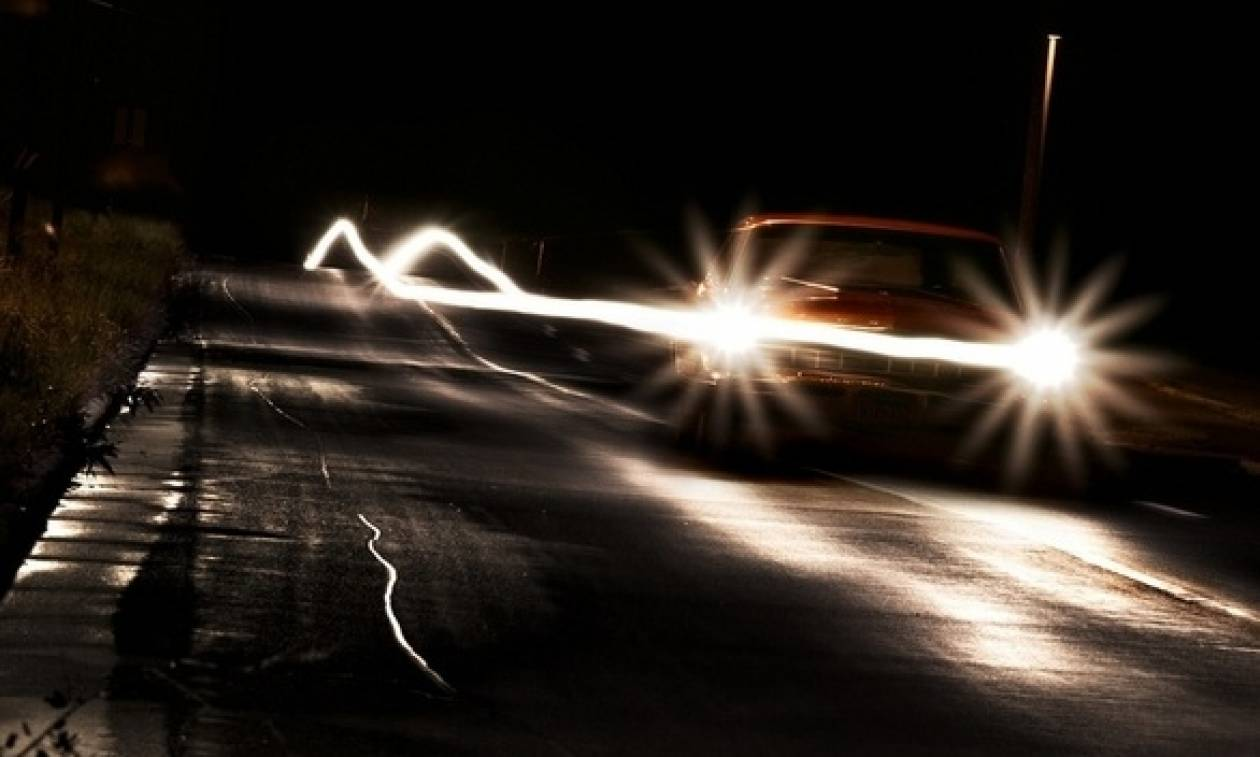 Πάτρα: Τέρμα τα γκάζια - «Φτιαγμένα» οχήματα στήνονται για «κόντρες» του θανάτου