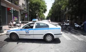 Θεσσαλονίκη: Στα χέρια της αστυνομίας οι δράστες των ένοπλων ληστειών σε Κορδελιό και Εύοσμο