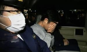 Ιαπωνία: Φρικτές αποκαλύψεις για τον serial killer του Twitter (vid)