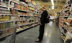 «Φανατικοί» των καρτών επιβράβευσης οι Έλληνες καταναλωτές