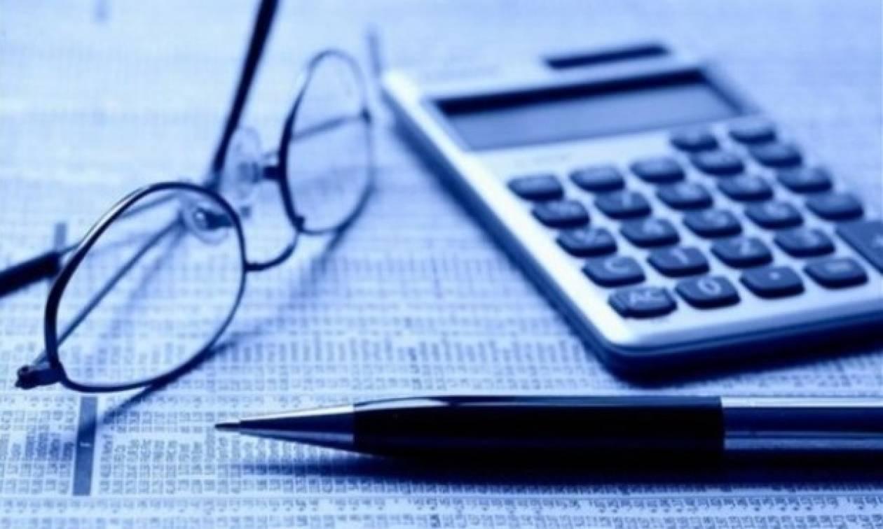 Είναι οριστικό: Παράταση μέχρι 15 Νοεμβρίου για τα αδήλωτα εισοδήματα